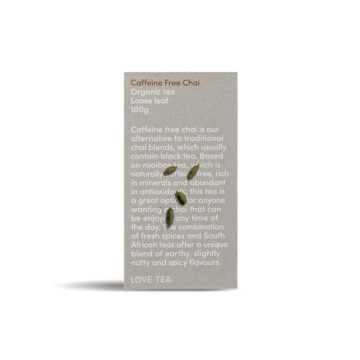CFBX_Love_Tea_100g_Loose_Leaf_CAFFEINE_FREE_CHAI-PNG copy 2