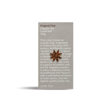 OCBX_Love_Tea_100g_Loose_Leaf_ORIGINAL_CHAI-PNG copy 2
