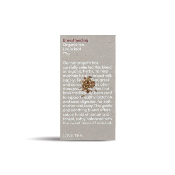 BFBX_Love_Tea_75g_Loose_Leaf_BREASTFEEDING-PNG copy 2