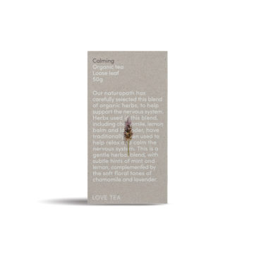 CLBX_Love_Tea_50g_Loose_Leaf_CALMING-PNG copy 2