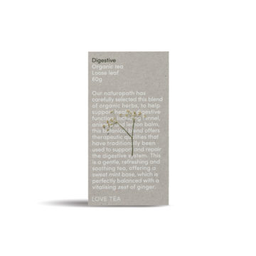 DTBX_Love_Tea_60g_Loose_Leaf_DIGESTIVE-PNG copy 2