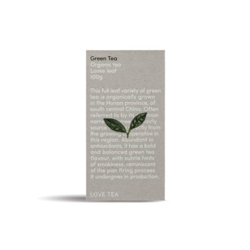 GTBX_Love_Tea_100g_Loose_Leaf_GREEN_TEA-PNG copy 2