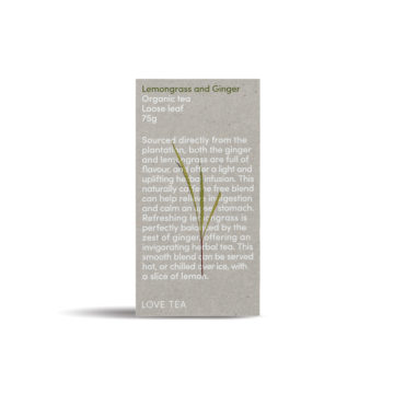 LGBX_Love_Tea_75g_Loose_Leaf_LEMONGRASS_and_GINGER-PNG copy 2