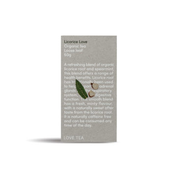 LLBX_Love_Tea_60g_Loose_Leaf_LICORICE_LOVE-PNG copy 2