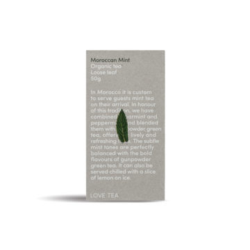 MMBX_Love_Tea_50g_Loose_Leaf_MOROCCAN_MINT-PNG copy 2
