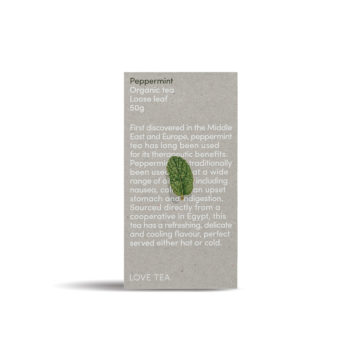 PTBX_Love_Tea_50g_Loose_Leaf_PEPPERMINT-PNG copy 2
