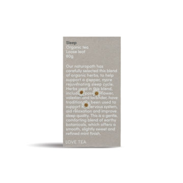 SLBX_Love_Tea_60g_Loose_Leaf_SLEEP-PNG copy 2