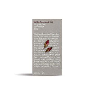 WRBX_Love_Tea_50g_Loose_Leaf_WHITE_ROSE_and_GOJI-PNG copy 2