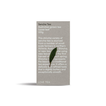 ASNBX_Love_Tea_100g_Loose_Leaf_SENCHA_TEA-PNG copy 2