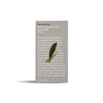 GMBX_Love_Tea_100g_Loose_Leaf_GENMAICHA-PNG copy 2