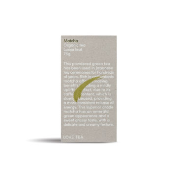 MCBX_Love_Tea_75g_Loose_Leaf_MATCHA-PNG copy 2