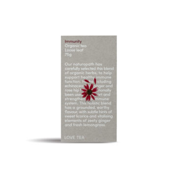 IMBX_Love_Tea_75g_Loose_Leaf_IMMUNITY-PNG copy 2